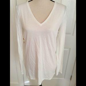 Ann Taylor Tee Shirt